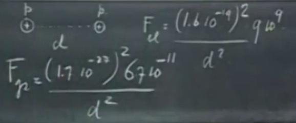 [第1集] 是什么将世界连在一起---MIT电和磁