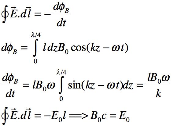 [第27集] 共振---MIT电和磁
